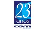 CGM Contentores 23 anos