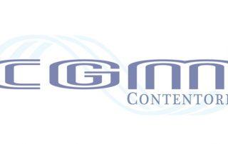 CGM Contentores
