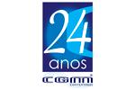 CGM 24 anos